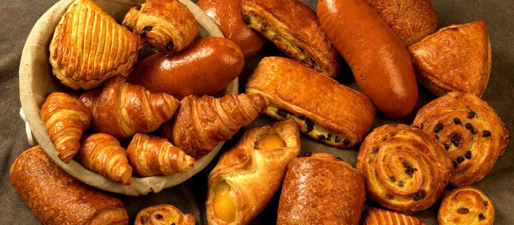 Combien de calories retrouve-t-on dans les viennoiseries?