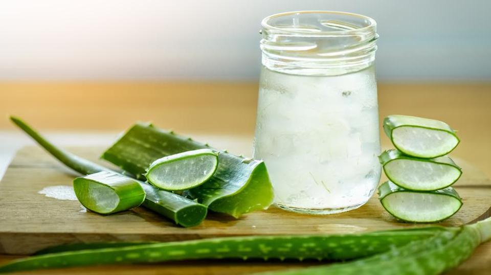 Traiter le diabète avec l'aloe vera